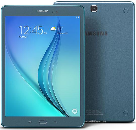 Samsung Galaxy Tab A 9.7 SM-P555