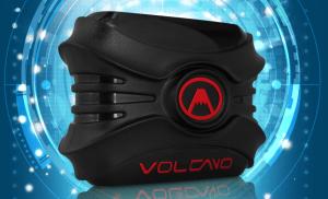 VolcanoTool_v2.2.8_Full_Installer Setup