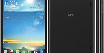 LG VK810 G Pad 8.3