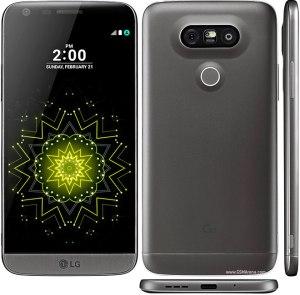LG G5 VS987