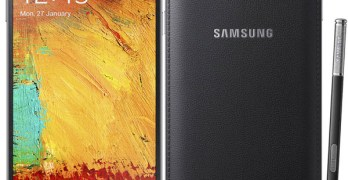 How to root Samsung Galaxy Note 3 Neo LTE-A SM-N750K