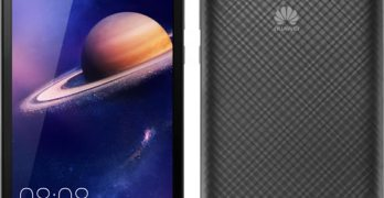 Huawei Y6II-CAM-L21 Android 6.0 Firmware Flash File
