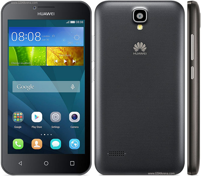 83af82c03dd21 Huawei Y5 Y560-U02 Android 4.4.2 Firmware Scetter File Stock ROM
