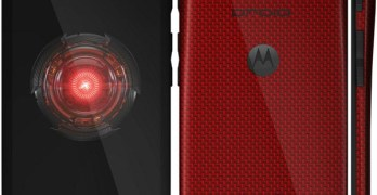 Motorola DROID Ultra XT1080 Firmware Flash File