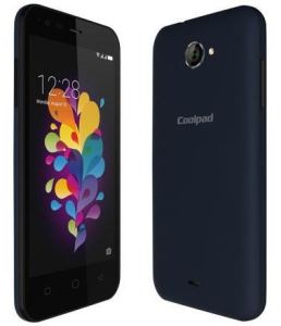 Coolpad Roar A110