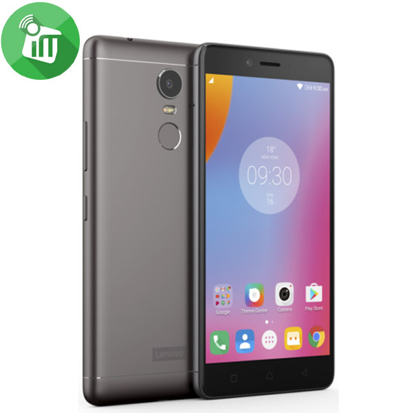 Lenovo K6 Note K53A48 Android 6 0 Firmware Flash File
