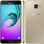 How to root Samsung Galaxy A5 SM-A510S