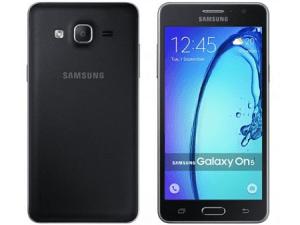 Samsung Galaxy On5 SM-S550TL