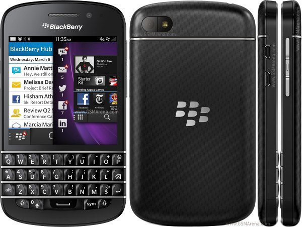 download blackberry classic anti theft removal firmware