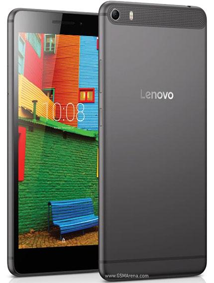 Lenovo Phab Plus PB1-770M Android 5 1 1 Firmware Flash File
