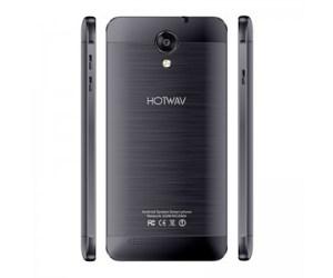 Hotwav Venus X10