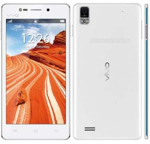Vivo Y19T MT6589 Firmware Flash File