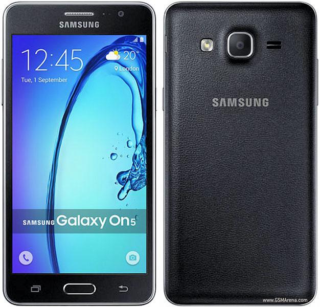 samsung galaxy on5 sm g550t1 firmware update
