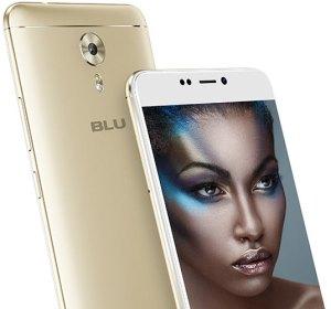 Blu Vivo 8 V0150UU