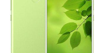 Huawei Nova 2 PIC-L29 Firmware Flash File