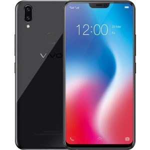 Vivo V9 Youth PD1730BF