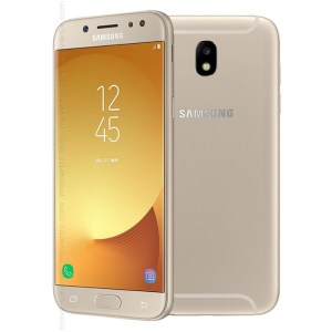 Samsung Galaxy J3 Pro (J330FN) FRP