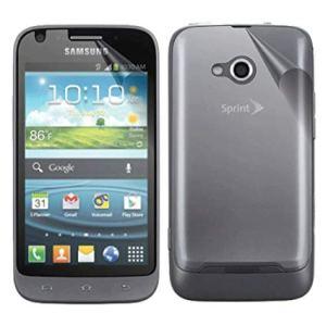 Samsung SPH-L300