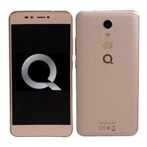 QMobile CS1 Plus