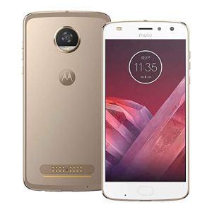 Motorola Moto Z2 Play XT1710-02