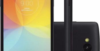 LG F60 4G LTE D390 Stock Firmware Flash File