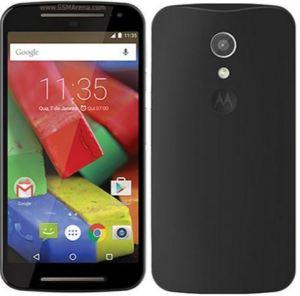 Motorola Moto G 4G XT1039 Stock Firmware Flash File