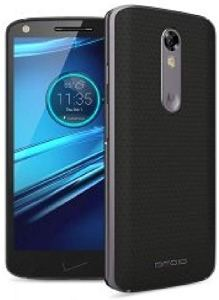 Motorola Droid Turbo 2 XT1585 Stock Firmware Flash File