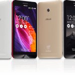 Asus Zenfone 6 Android 5.0 Lollipop Firmware Flash File