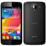 Qmobile X250 MT6582 Android 4.4.2 Firmware Flash File