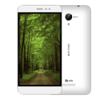 Rivo Rhythm RX90 Android 5.1 Firmware Flash File