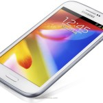 Samsung Galaxy Grand I9082 MT6575 file Size (328 MB) Firmware Flash File