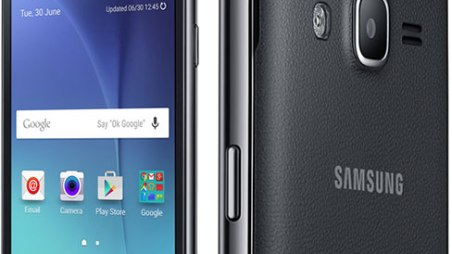 Samsung Galaxy J5 2016 SM-J510UN Android 6 0 1 Firmware Flash Flash