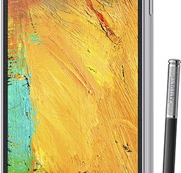 Samsung Galaxy Note 3 Neo SM-N7507 Android 4 4 2 Firmware
