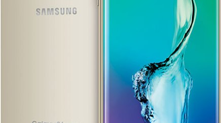 Samsung Galaxy S6 Edge+ SM-G928S Android 5 01 Firmware Flash File