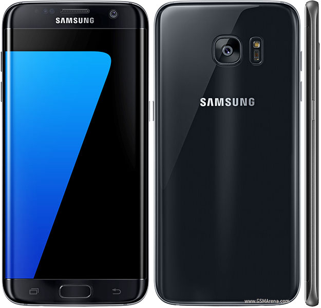 firmware samsung s7 edge android 6.01 chile