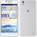 Huawei Ascend G630-U20 Firmware Flash File