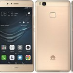 Huawei P9 Lite VNS-L21 Android 6.0 Firmware Flash File