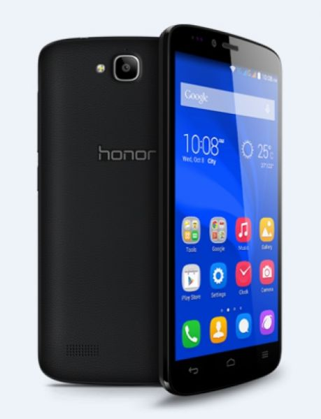 Huawei HONOR 3C Lite Hol-U19 Firmware Flash File Stock ROM
