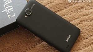 Gionee GN708W