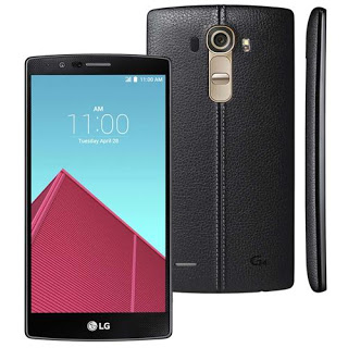 LG G4 H811 T-Mobile Kdz Firmware Flash File