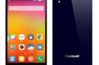 Coolpad Star F103 MSM8916 Android 4 4 Firmware Flash File - Mobiles