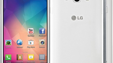 """LG L60 DUAL X135 Android 4.4.2 KitKat Kdz Firmware Flash File Requirements For Flashing kdz on LG L60 DUAL X135 LG United Mobile Driver 