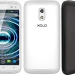 Xolo Q700 Club Android 4.4.2 Firmware Flash File