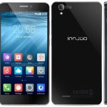 Innjoo One 3G HD MT6592 Android 5.1 Firmware Flash File