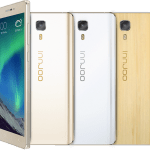Innjoo Fire Plus MT6735 Android 5.1 Firmware Flash File
