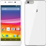 Micromax Canvas Knight 2 E471 Android 5.0 Firmware Flash File