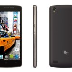 Fly IQ4504 Evo Energy 5 Android 4.4.2 Firmware Flash File