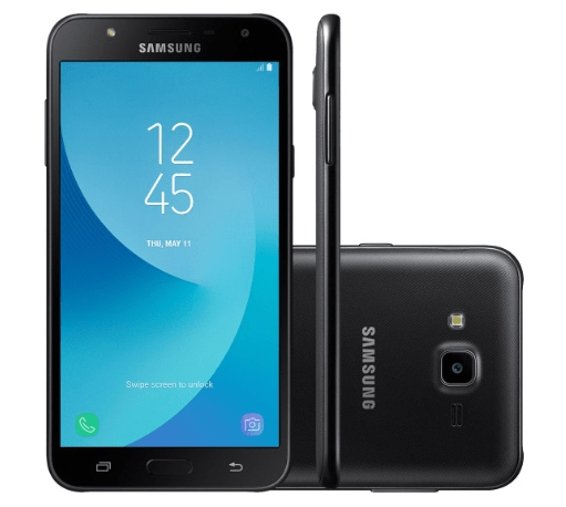 Samsung Galaxy J7 Core J701F FRP Bypass without PC