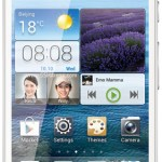 Huawei Ascend Mate MT1-U06 Firmware Flash File