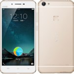 Vivo X6S A Android 5.1 Firmware Flash File